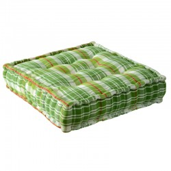Box Type Cotton Mattress