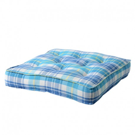 Semi Box Cotton Mattress