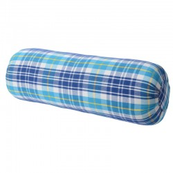 Standard Cotton Bolster
