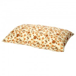 Standard Cotton Pillow
