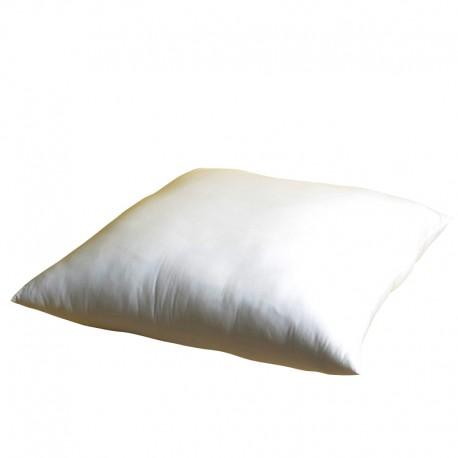 Recron Cushion