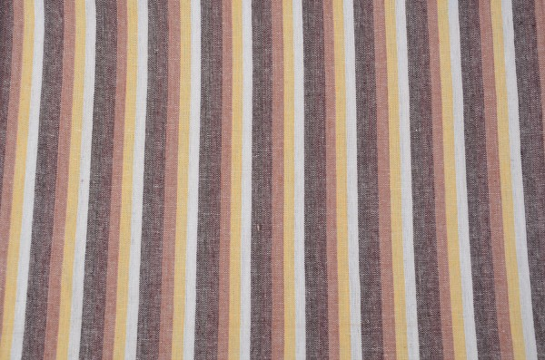 Brown Stripes