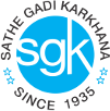 SGK Mattresses Online